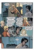 Buffys10n20p5