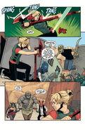 Buffys11n6p2