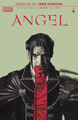 Angel-04-03a