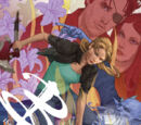 Buffy Season Ten Library Edition, Volume 3
