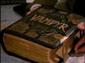 BookforBuffy