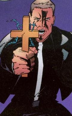 File:Father Noe 2.jpg