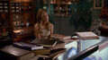 Watchers Diaries Buffy Fool for Love.jpg