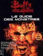 Monster Book FR