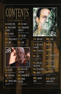 Slayer Collection vol 02 P1