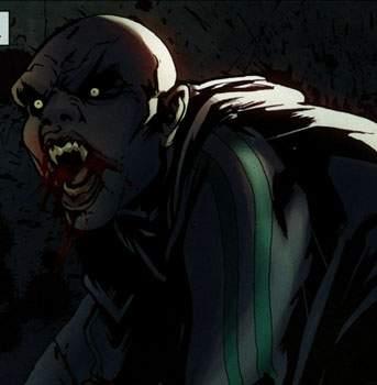 File:Vampire gunn.jpg