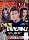 Angel Magazine 1B