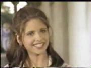 Buffy.noemitido