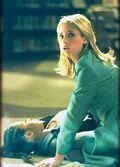 Buffy becoming part 1 episode still