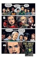 Buffys11n9p1