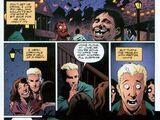 Spike and Dru: Who Made Who
