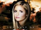 The Best of Buffy the Vampire Slayer