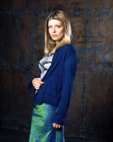 Tara Maclay9