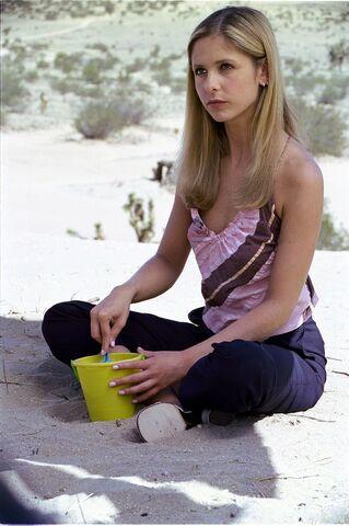 File:065 Buffy - Restless Sandbox playing.jpg