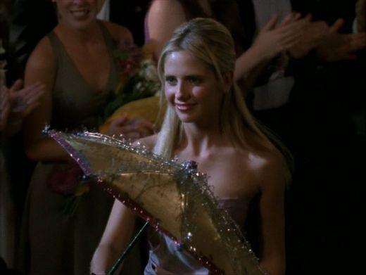 File:BuffyProm.jpg