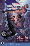 BuffyS11n04
