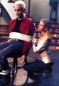 Pangs Spike Buffy 02