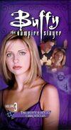 The Buffy & Angel Chronicles 3
