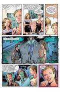 Buffy Rogues P2