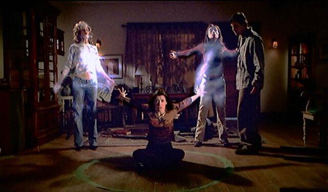 File:Willow spell casting.jpg