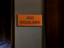 Angelinvestigations