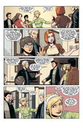 Buffys10n17p3