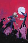 Buffy-07-04b