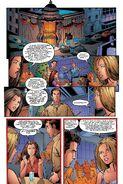 Buffy5p1