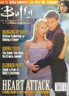 Buffy Magazine 3A