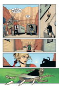 Buffys11n6p1