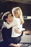I Will Remember You Angel Buffy 02
