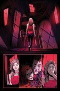 Buffy-02-P1