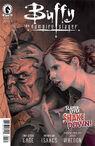 Buffys10n26-cover