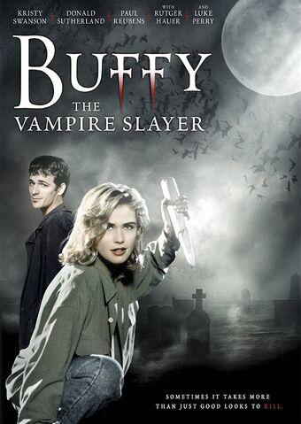 File:Buffy movie Walmart.jpg