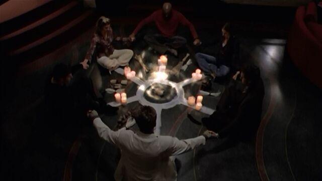File:Magic ritual.jpg