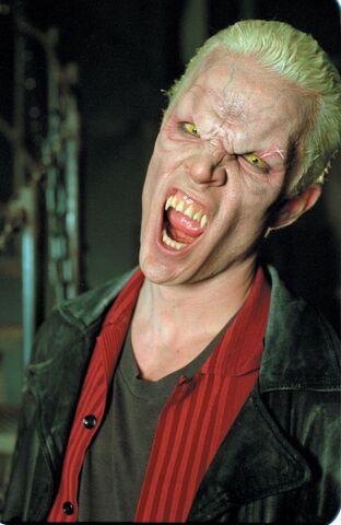 File:Spike vampy face.jpg