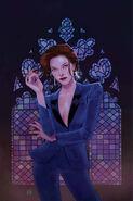 Buffy-09-01b