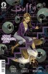 Buffys10n28-cover