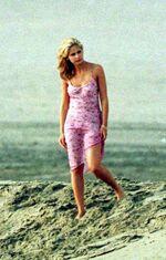 Anne Buffy 03