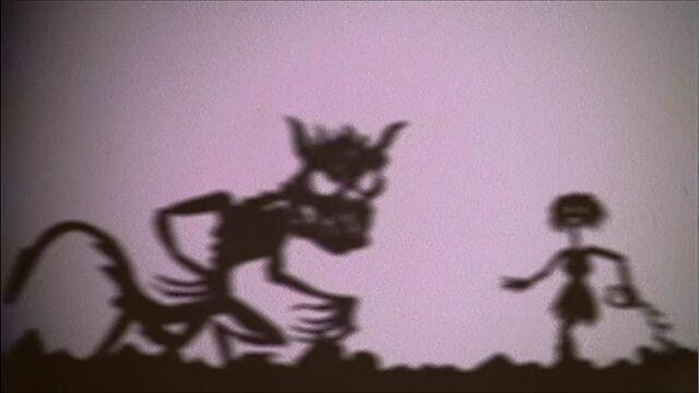 File:Shadow caster 6.jpg