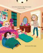 Picture book P6