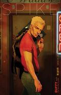 Buffy-10-01a
