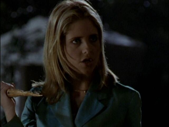 File:Buffy Summers becoming pt 1.jpg