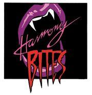Harmonybites