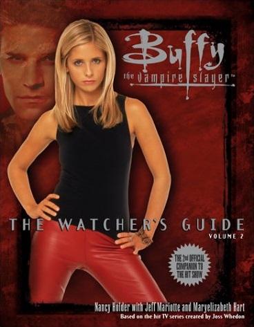 File:Watchers Guide 2.jpg