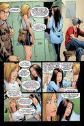 Buffy2p1