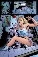 Buffy3p1