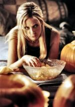 Fear, Itself Buffy 02