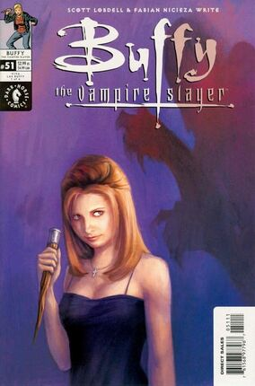 51-Viva Las Buffy 1