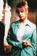 B1x01 Buffy 02
